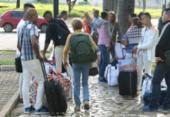 Brasil terá duas vezes mais venezuelanos em 2019, diz ONU | Foto: Valter Campanato | Agência Brasil