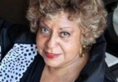 Diva do jazz, Leny Andrade vai morar no Retiro dos Artistas   Reprodução