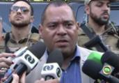Delegado diz que João de Deus usava a fé para cometer abusos   Reprodução   TV Globo