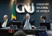 Conselho aprova novo auxílio-moradia para magistrados | Fabio Rodrigues Pozzebom l Agência Brasil