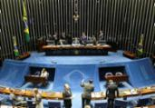 Senado volta a proibir trabalho insalubre para gestantes | Fabio Rodrigues Pozzebom | Agência Brasil