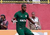 João Gabriel renova com o Vitória e garante a volta por cima | Mauricia da Matta | EC Vitória