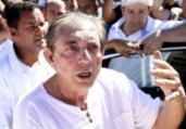 MP pede a prisão preventiva de João de Deus após denúncias | Marcelo Camargo l Agência Brasil