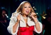 Músicas de Natal: Canções e playlists para festejar o dia 25 | Divulgação
