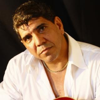 Davi Sales: compositor e guitarrista já compôs mais de 500 músicas para artistas brasileiros - Divulgação