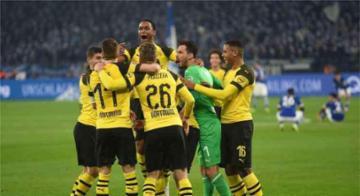 Raphael Guerreiro brilha, Borussia Dortmund bate Mônaco e termina na liderança do Grupo A - Patrik Stollarz/ AFP