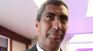 Ex-secretário Almiro Sena é condenado por assédio sexual - Carol Garcia/AGECOM