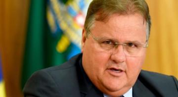Família Vieira Lima terá que devolver valores desviados aos cofres públicos - Evaristo Sá/AFP