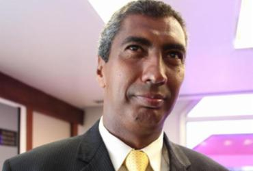 Ex-secretário de Justiça Almiro Sena é condenado a 4 anos de prisão por assédio sexual | Carol Garcia | AGECOM