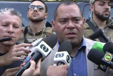 Delegado diz que João de Deus usava a fé para cometer abusos sexuais   Reprodução   TV Globo