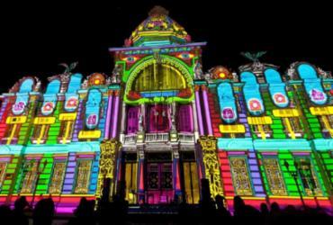 Festival gratuito lança segunda edição com diversas programações em Salvador | Divulgação