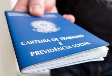 Lojas Americanas oferece 145 vagas de emprego no Brasil | Reprodução
