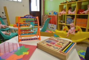 Em plena era digital, aumenta a procura por brinquedos pedagógicos