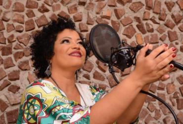 Culinária Musical estreia casa nova no próximo sábado | Divulgação