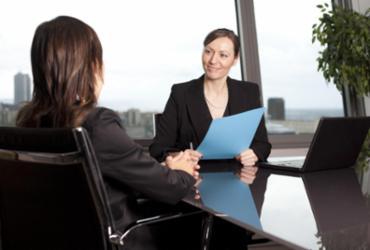 Emprego: cuidados que devem ser tomados em uma seleção