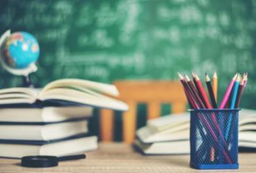 MEC divulga resultados do Censo Escolar da Educação Básica de 2018 | Divulgação | Freepik