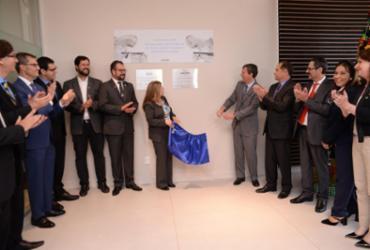 Brasil tem 1ª fábrica de máquinas para radioterapia da América Latina | Divulgação