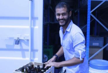 Evento em Salvador contará com degustação de cerveja importada   Divulgação