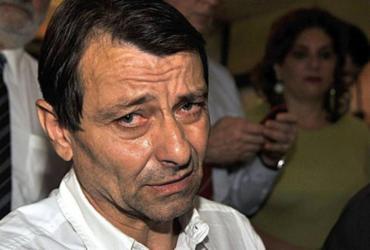 Fux determina prisão de Battisti; decisão pode facilitar extradição | Agência Brasil l Arquivo