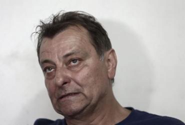 Um dia após decisão de Fux, Temer decide extraditar Battisti | Miguel Schincariol l AFP