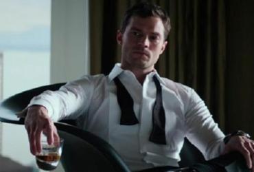 'Luto contra isso', diz Jamie Dornan sobre ser lembrado por Christian Grey | Divulgação