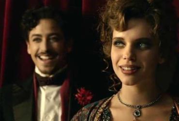 Brasil fica fora da disputa do Oscar de filme estrangeiro em 2019 | Reprodução
