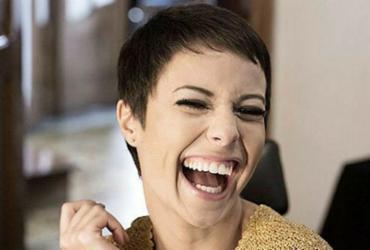 Minissérie sobre Elis Regina irá estrear em janeiro na Globo | Divulgação