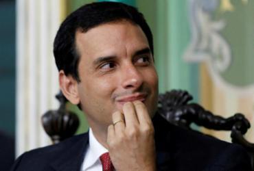 Prates vai à Assembleia Legislativa da Bahia após destaque na Câmara | Adilton Venegeroles | Ag. A TARDE