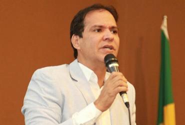 União dos Municípios terá pleito em janeiro   UPB   Divulgação