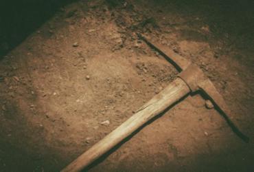 Mineração avança na Bahia, mas na Serra do Cachimbo, polêmica | Divulgação | Freepik