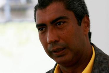 Almiro Sena, um desastrado caso de promotor náufrago na política | Carol Garcia | AGECOM