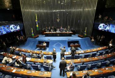 Senado promete votar terça lei que congela os índices do FPM | Fabio Rodrigues Pozzebom | Agência Brasil