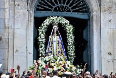Confira o que funciona em Salvador no feriado deste sábado | Divulgação