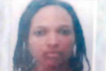 Mulher é achada morta na Bahia com faca cravada no pescoço | Reprodução | Acorda Cidade