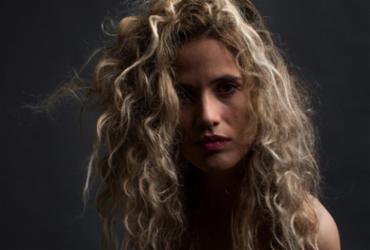 Ana Cañas faz cinco apresentações em Salvador | Divulgação