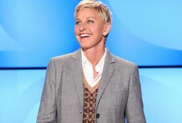 Ellen DeGeneres afirma que já pensou em acabar com seu programa | Divulgação