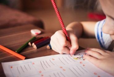 Centro de Educação Básica da Uefs abre vagas para sorteio na terça-feira | Reprodução