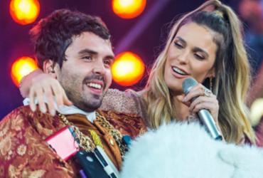 Após polêmica, 11ª temporada de 'Amor e Sexo' chega ao fim | Paulo Belote | TV Globo