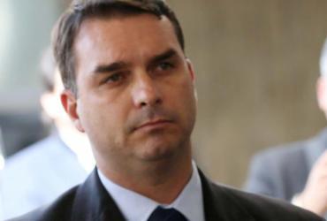 Funcionários de Flávio Bolsonaro repassaram até 99% dos salários | Wilson Dias | Agência Brasil