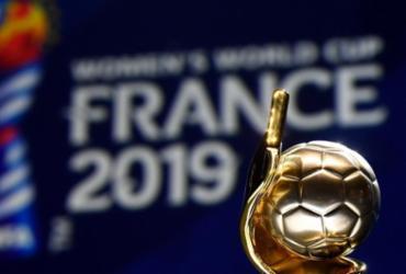 Seleção Brasileira conhece adversários no Mundial Feminino 2019 | FIFA.com | Getty Images