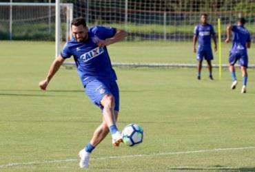 Bellintani estabelece prazo para fechar com Gilberto | Felipe Oliveira l EC Bahia