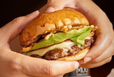 Sabor e identidade: guia de hamburguerias em Salvador | Reprodução