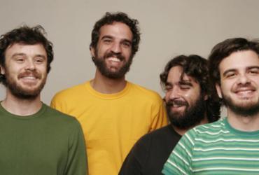 Banda Los Hermanos anuncia retorno e primeiro show será realizado em Salvador | Divulgação
