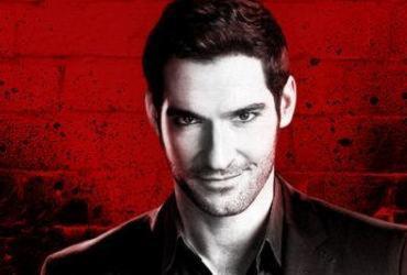 Netflix anuncia quarta temporada da série 'Lúcifer' | Divulgação