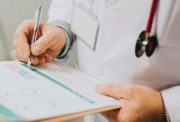 Mais Médicos abrirá inscrições para profissionais formados no exterior   Divulgação   Freepik