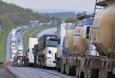 Trânsito mata mais de 1,3 milhão de pessoas todos os anos, diz OMS | Valter Campanato | Arquivo Agência Brasil