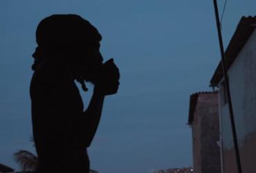 Curtas baianos são selecionados para a Mostra de Cinema Tiradentes | Divulgação