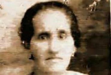 Adversário do Athletico na final da Sula, Junior Barranquila foi fundado por uma mulher   Hansel Vásquez   El Heraldo
