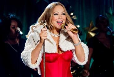 Músicas de Natal: 8 canções e 5 playlists para festejar o dia 25   Divulgação