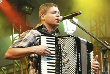 Programação cultural anima Pelourinho até esta quinta-feira | Foto: Divulgação | Secult/BA